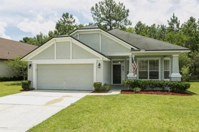 3171 White Heron Trl, Orange Park, FL 32073 - #: 940982