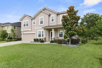 2293 Club Lake Dr, Orange Park, FL 32065 - #: 940986