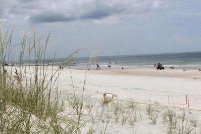 106 Myra St, Neptune Beach, FL 32266 - MLS#: 940993
