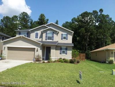 11751 Silver Hill Dr, Jacksonville, FL 32218 - #: 940996