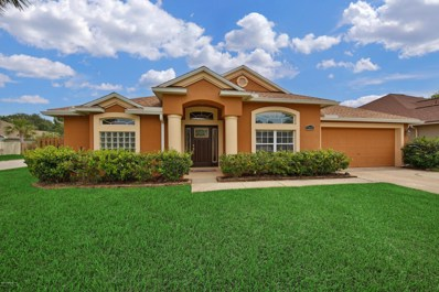 13034 Harborton Dr, Jacksonville, FL 32224 - MLS#: 940998