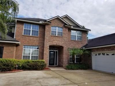 3780 Cardinal Oaks Cir, Orange Park, FL 32065 - MLS#: 940999