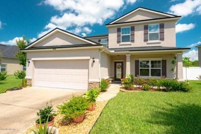 4008 Cormorant Ln, Middleburg, FL 32068 - #: 941000