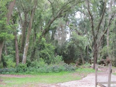 Orange Park, FL home for sale located at 3230 Gay Rd, Orange Park, FL 32065