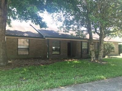 4766 Dovetail Dr, Jacksonville, FL 32257 - #: 941006