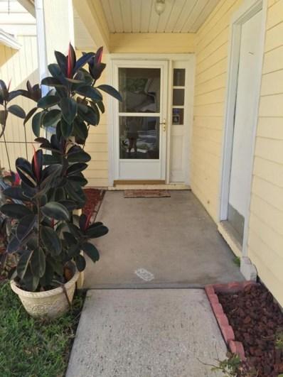 3861 Windridge Ct, Jacksonville, FL 32257 - #: 941010