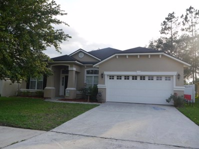 3701 Southbank Cir, Green Cove Springs, FL 32043 - #: 941013