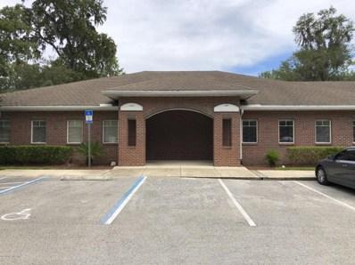 6885 Belfort Oaks Pl UNIT 230, Jacksonville, FL 32216 - #: 941015