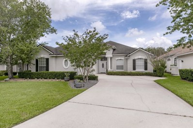 1124 Sandlake Rd, St Augustine, FL 32092 - MLS#: 941023