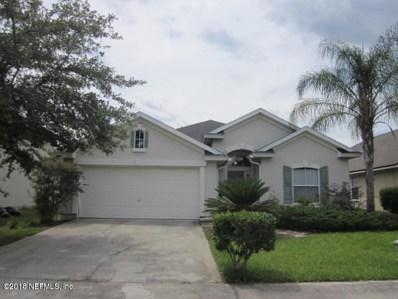 676 Timbermill Ln, Orange Park, FL 32065 - MLS#: 941027