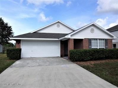 7133 High Bluff Rd, Jacksonville, FL 32244 - MLS#: 941037