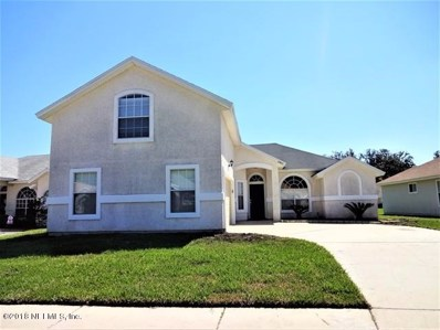 2963 Majestic Oaks Ln, Green Cove Springs, FL 32043 - #: 941042