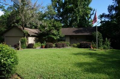 5913 NW 36TH Pl, Gainesville, FL 32606 - #: 941044