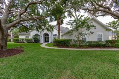 10986 Wood Eden Ct, Jacksonville, FL 32256 - #: 941055