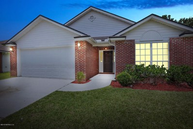 4154 Weathered Pine Ct, Middleburg, FL 32068 - MLS#: 941059