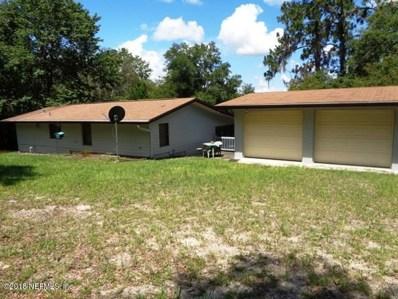 154 Morris Lake Dr, Hawthorne, FL 32640 - #: 941060