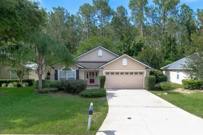 4601 W Catbrier Ct, Jacksonville, FL 32259 - #: 941065