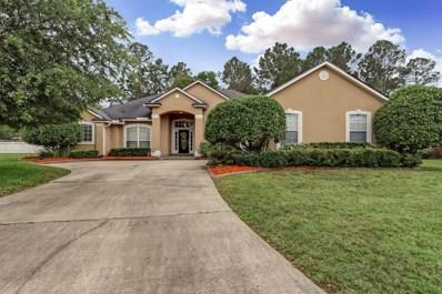 3541 Laurel Leaf Dr, Orange Park, FL 32065 - #: 941074