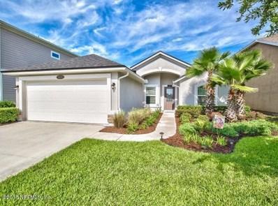 16180 Tisons Bluff Rd, Jacksonville, FL 32218 - #: 941075