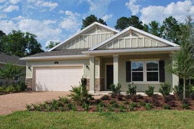 1568 Mathews Manor, Jacksonville, FL 32211 - #: 941078