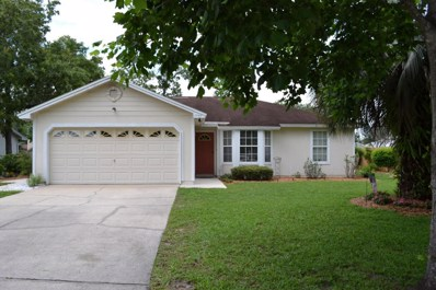 2942 Russell Oaks Dr, Green Cove Springs, FL 32043 - #: 941083