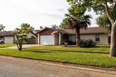 1741 Papaya Dr N, Orange Park, FL 32073 - #: 941092