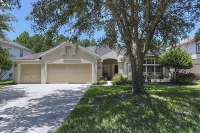 412 Bridgeview Ter, Jacksonville, FL 32259 - MLS#: 941108