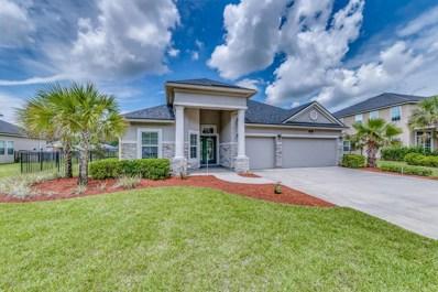 175 Prince Albert Ave, Fruit Cove, FL 32259 - #: 941116