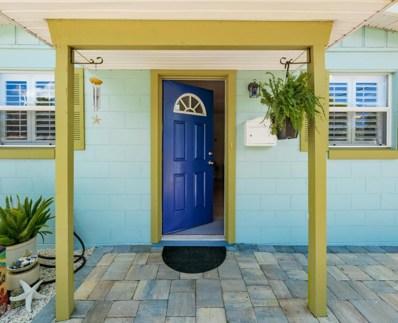 456 Irex Rd, Atlantic Beach, FL 32233 - #: 941121