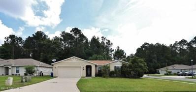 11721 Silver Hill Dr, Jacksonville, FL 32218 - MLS#: 941124