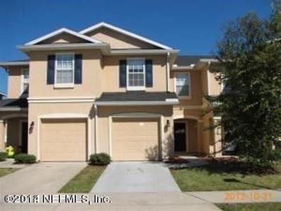 1830 Biscayne Bay Cir, Jacksonville, FL 32218 - MLS#: 941125