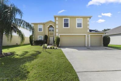 7117 E Cumbria Blvd, Jacksonville, FL 32219 - MLS#: 941127