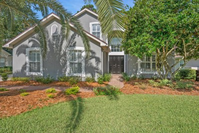 1820 Vista Lakes Dr, Fleming Island, FL 32003 - #: 941133