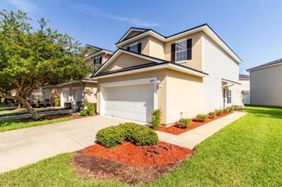 8559 Tower Falls Dr, Jacksonville, FL 32244 - MLS#: 941145