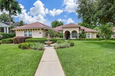 1696 Harrington Park Dr, Jacksonville, FL 32225 - #: 941158