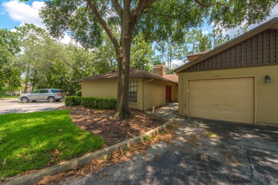 10150 Belle Rive Blvd UNIT 2501, Jacksonville, FL 32256 - MLS#: 941159