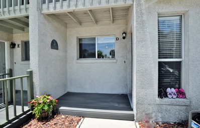 360 14TH Ave S UNIT D, Jacksonville Beach, FL 32250 - #: 941169