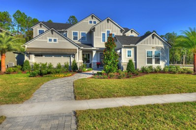 20 Spanish Creek Dr, Ponte Vedra, FL 32081 - #: 941177