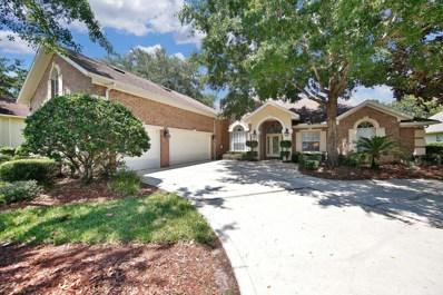 504 Basswood Ct, Jacksonville, FL 32259 - MLS#: 941179