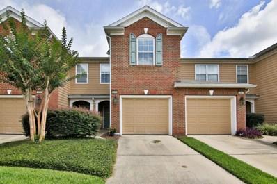 13349 Stone Pond Dr, Jacksonville, FL 32224 - #: 941186