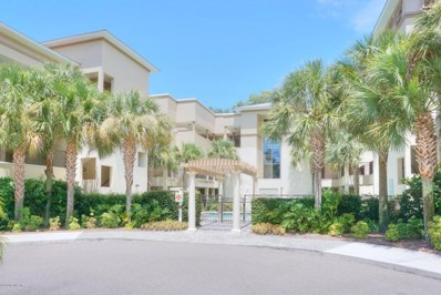 2527 Boxwood Ln UNIT 2527\/25>, Fernandina Beach, FL 32034 - MLS#: 941196