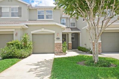 8877 Shell Island Dr, Jacksonville, FL 32216 - #: 941201