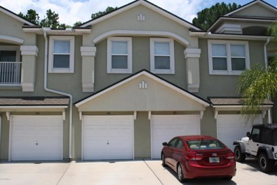 8188 Cabin Lake Cir UNIT 110, Jacksonville, FL 32256 - #: 941204