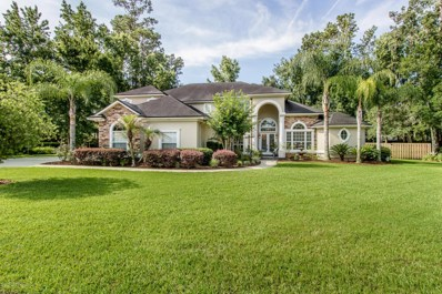 3441 Mainard Branch Ct, Fleming Island, FL 32003 - MLS#: 941205