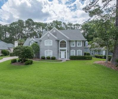 3959 Chicora Wood Pl, Jacksonville, FL 32224 - MLS#: 941209
