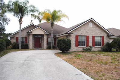 11778 Lanier Creek Dr, Jacksonville, FL 32258 - #: 941210