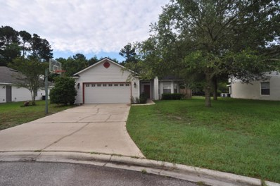 5410 Turkey Creek Rd, Jacksonville, FL 32244 - #: 941220