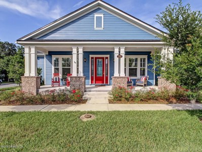 392 Kendall Crossing Dr, St Johns, FL 32259 - #: 941230