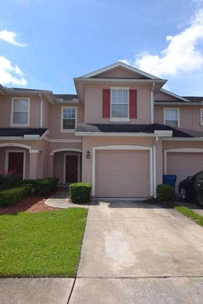 1744 Biscayne Bay Cir, Jacksonville, FL 32218 - MLS#: 941243