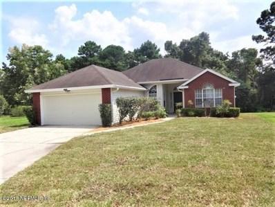 9274 Topohill Ct, Jacksonville, FL 32225 - #: 941247